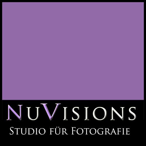 Fotostudio Essen | Nuvisions | Fotograf | Fotoshooting