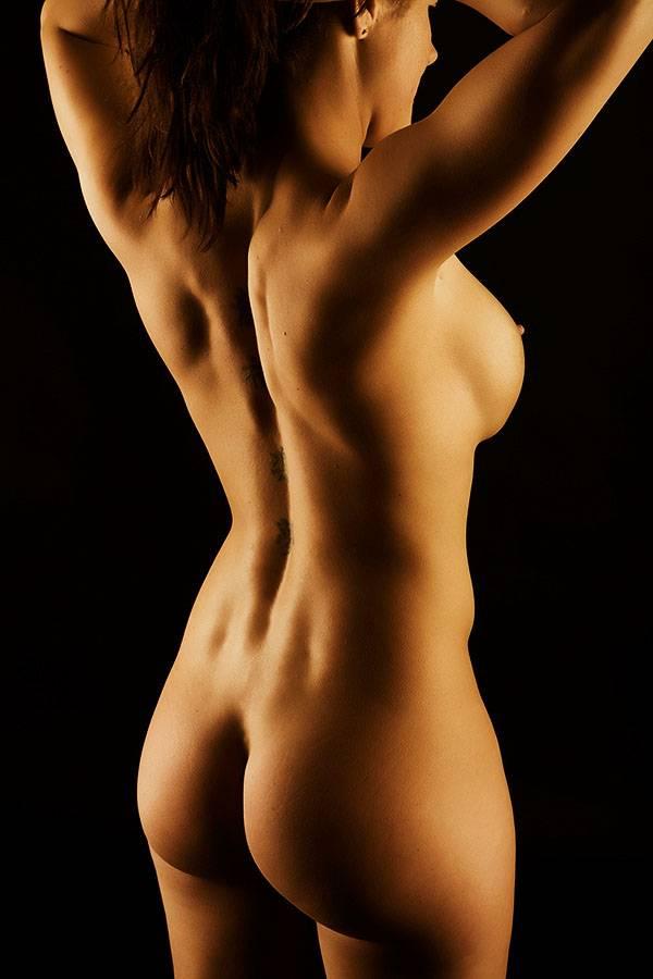 Erotische Bild