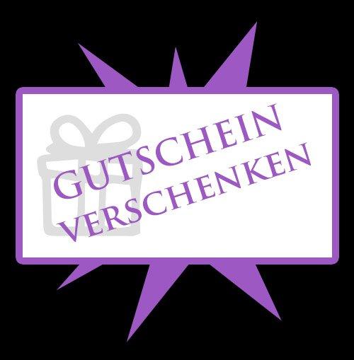 Gutschein Fotostudio